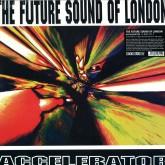 future-sound-of-london-accelerator-25th-anniversary-lp-jumpin-pumpin-cover
