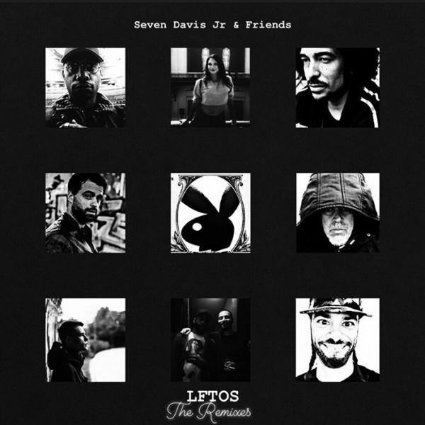 seven-davis-jr-friends-lftos-the-remixes-pre-ord-secret-angels-cover