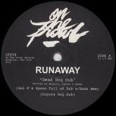 runaway-dead-dog-dance-sal-p-coyote-on-the-prowl-cover