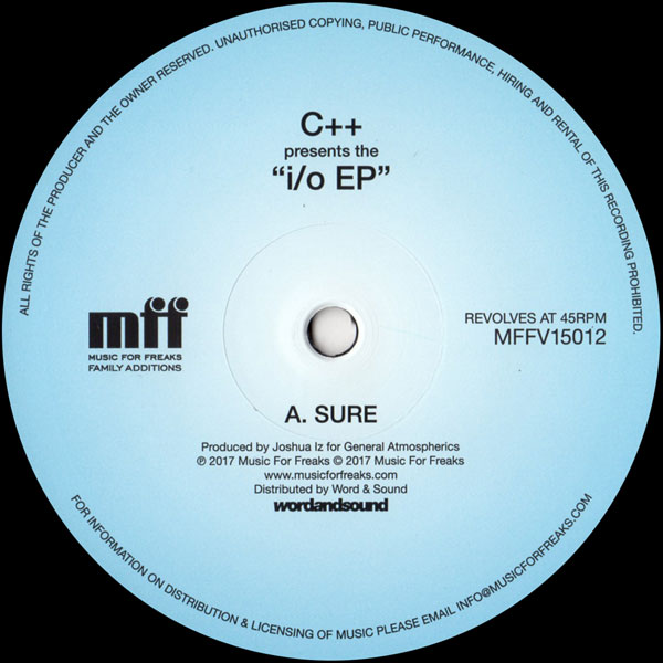c-presents-the-i-o-ep-2017-remaster-music-for-freaks-cover
