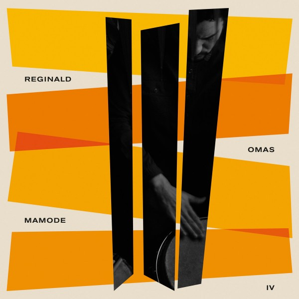 reginald-omas-mamode-iv-reginald-omas-mamode-iv-cd-five-easy-pieces-cover