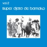 super-djata-de-bamako-vol-2-lp-blue-deluxe-editi-kindred-spirits-cover