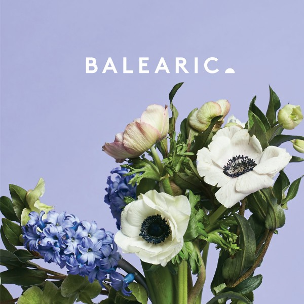 various-artists-balearic-3-cd-balearic-cover