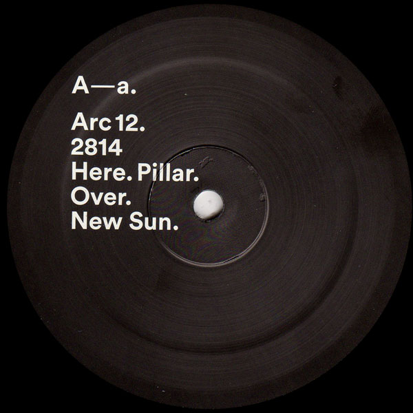 2814-pillar-new-sun-arcola-cover