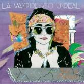 la-vampires-so-unreal-cd-not-not-fun-cover