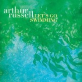 arthur-russell-lets-go-swimming-audika-cover