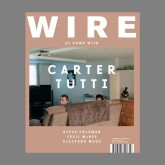 the-wire-the-wire-373-march-2015-wire-magazine-cover