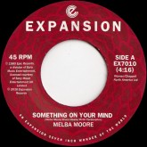 melba-moore-something-on-your-mind-clo-expansion-cover