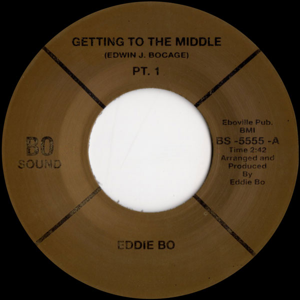 eddie-bo-getting-to-the-middle-pt1-bo-sound-cover