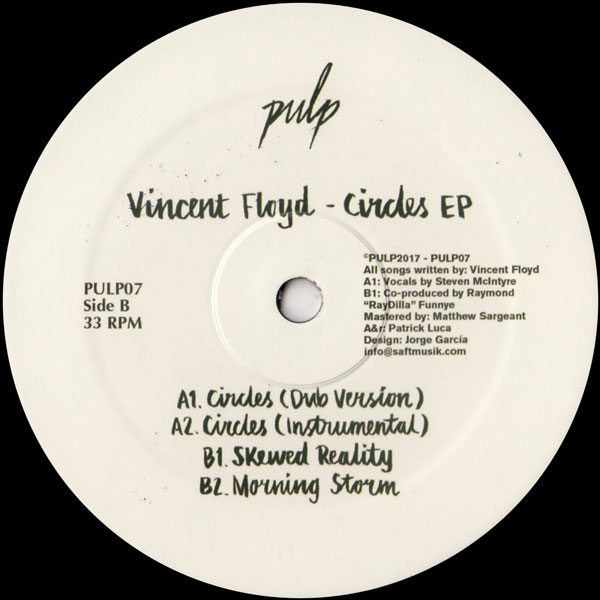 vincent-floyd-circles-ep-pulp-cover