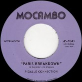 pigalle-connection-paris-breakdown-mocambo-cover