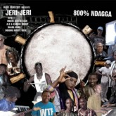 mark-ernestus-presents-jeri-j-800-ndagga-lp-ndagga-cover