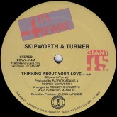 skipworth-turner-thinking-about-your-love-4th-broadway-cover