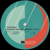 kashawar-moments-and-lost-memories-part-autoreply-cover