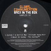 system-7-octave-one-speed-back-in-the-box-sampler-02-nrk-cover