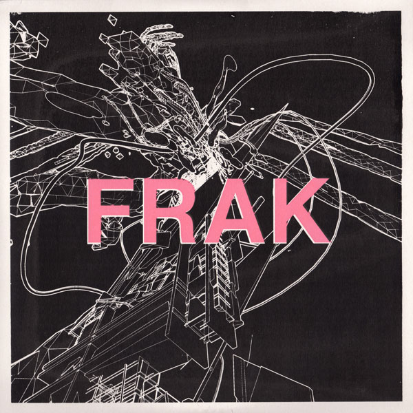 frak-uh006-lp-ultimate-hits-cover