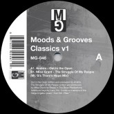 andres-mike-grant-moods-grooves-classics-v1-moods-grooves-cover