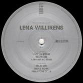 lena-willikens-phantom-delia-ep-howlin-lup-comeme-cover