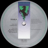 tessela-bottom-out-kowton-ott-mix-r-s-records-cover