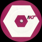 seth-troxler-tom-trago-de-natte-cel-k7-records-cover