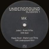 mk-underground-classics-1-underground-classics-cover