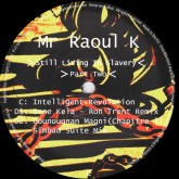 mr-raoul-k-still-living-in-slavery-part-2-baobab-records-cover