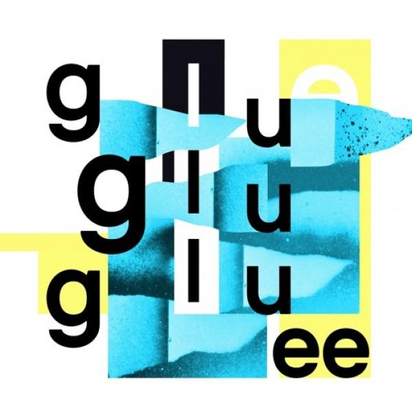 bicep-glue-pre-order-ninja-tune-cover