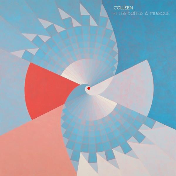 colleen-et-les-boites-a-musique-lp-leaf-cover
