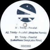 trinity-freefall-stojche-luke-hess-ooc-cover