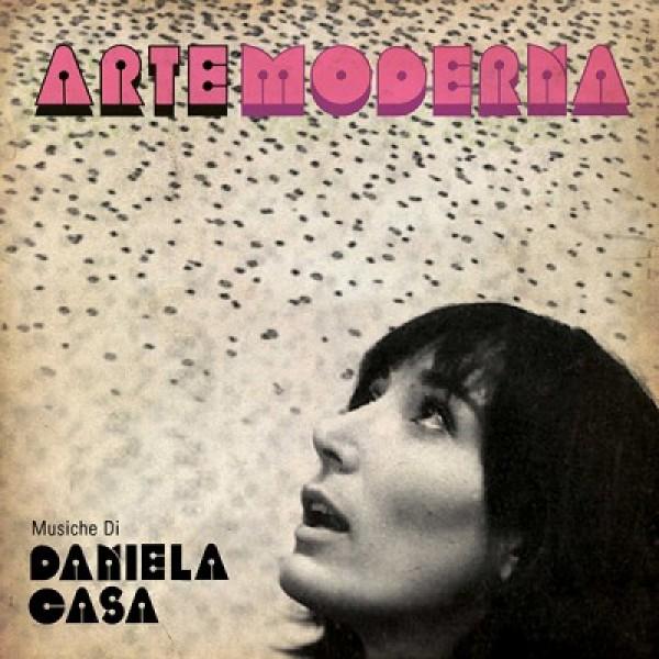 daniela-casa-arte-moderna-lp-cacophonic-cover