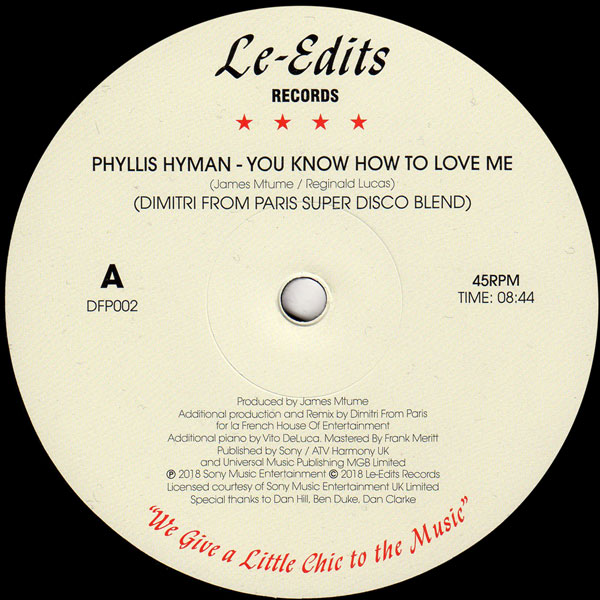 phyllis-hyman-keni-burke-you-know-how-to-love-me-let-le-edits-cover