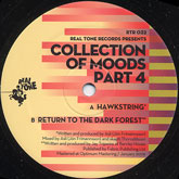 asli-jay-tripwire-collection-of-moods-part-4-real-tone-records-cover