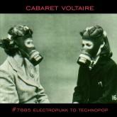 cabaret-voltaire-7885-electropunk-to-technopop-mute-cover