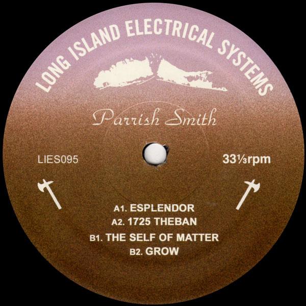 parrish-smith-esplendor-lies-cover