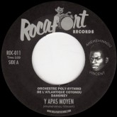 orchestre-poly-rythmo-de-coto-y-apas-moyen-rocafort-cover