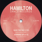 marcos-cabral-save-the-day-burning-up-hamilton-dance-records-cover