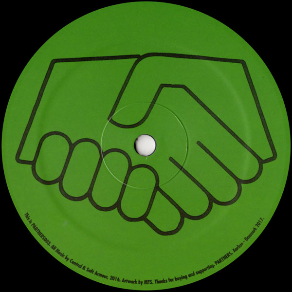 dj-central-soft-armour-deliberate-fun-partners-cover
