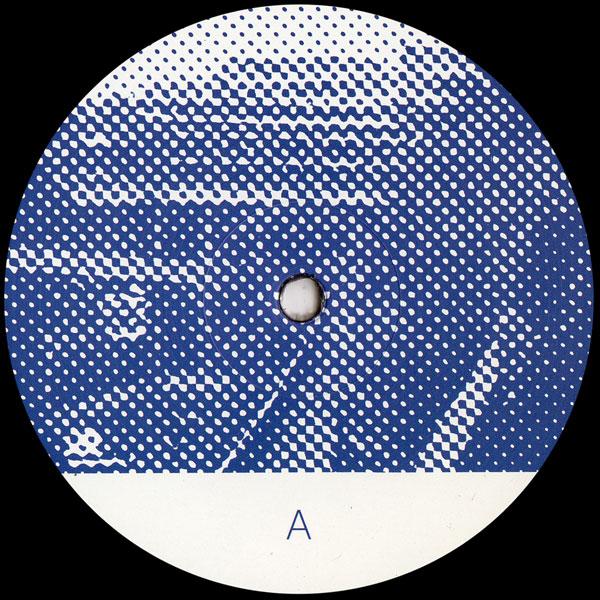 kassem-mosse-various-arti-rm241216-rand-muzik-cover