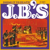 the-jbs-doing-it-to-death-lp-people-records-cover