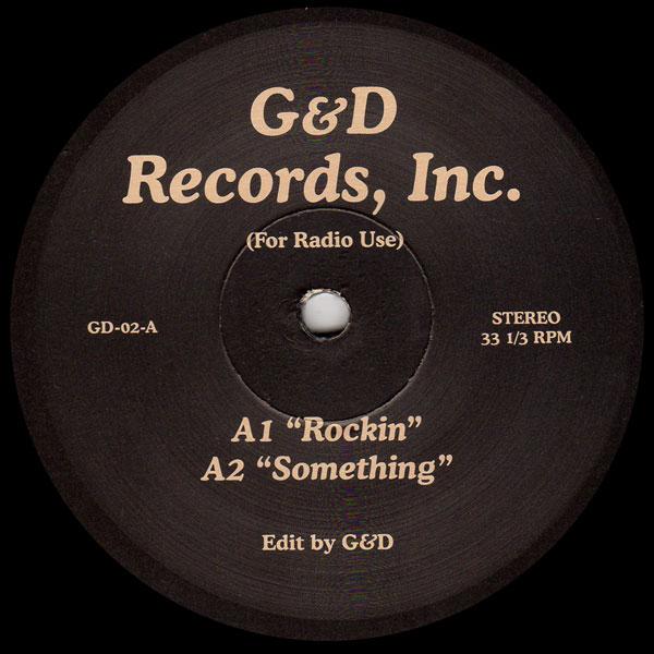 gd-rockin-obe-disco-gd-records-inc-cover