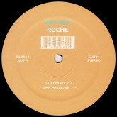 roche-stillhope-100-silk-cover