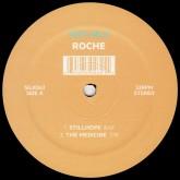 roche-stillhope-100-silk-cover