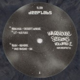 brian-kage-liit-regen-davi-warehouse-sessions-volume-2-deeplabs-cover