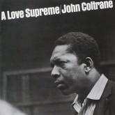john-coltrane-a-love-supreme-the-complete-impulse-cover