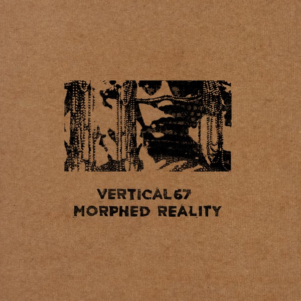 vertical67-morphed-reality-brokntoys-cover
