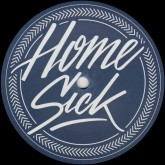 marquis-hawkes-homesick-4-homesick-cover