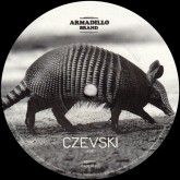 czevski-wishes-armadillo-brand-cover