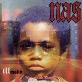 nas-various-artists-illmatic-these-are-the-breaks-stackin-cheddar-cover