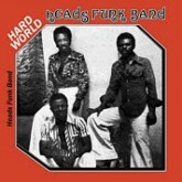 heads-funk-band-hard-world-lp-pmg-records-cover