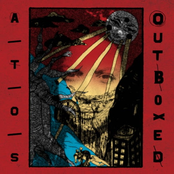 a-t-o-s-outboxed-lp-deep-medi-musik-cover